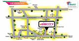 Dharitri Webcity Project