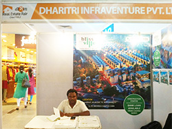 Durgapur Real Estate Fair 2018